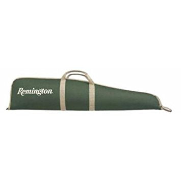 Remington 46″ Gun Case
