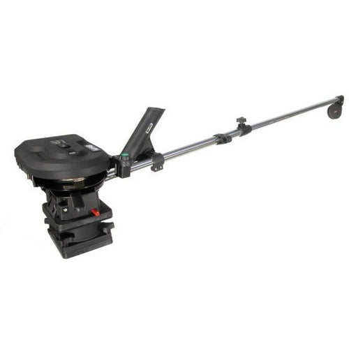 Scotty Electric Downrigger #1106