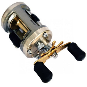 Shimano Cardiff 400/401A