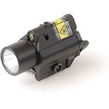 Sun Optics Laser Sight CLF-MF6LX