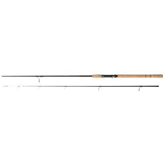Shakespeare Ugly Stik Elite USESSP902XH Spinning Rod