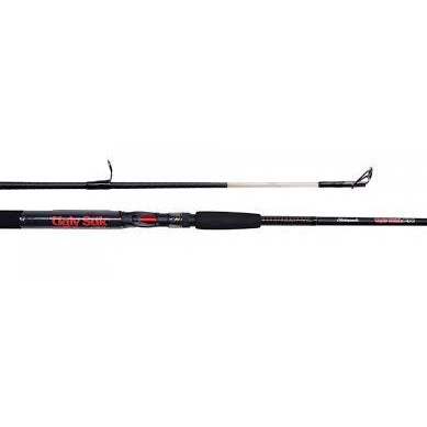 Shakespeare Ugly Stik GX2 USSP902M Spinning Rod