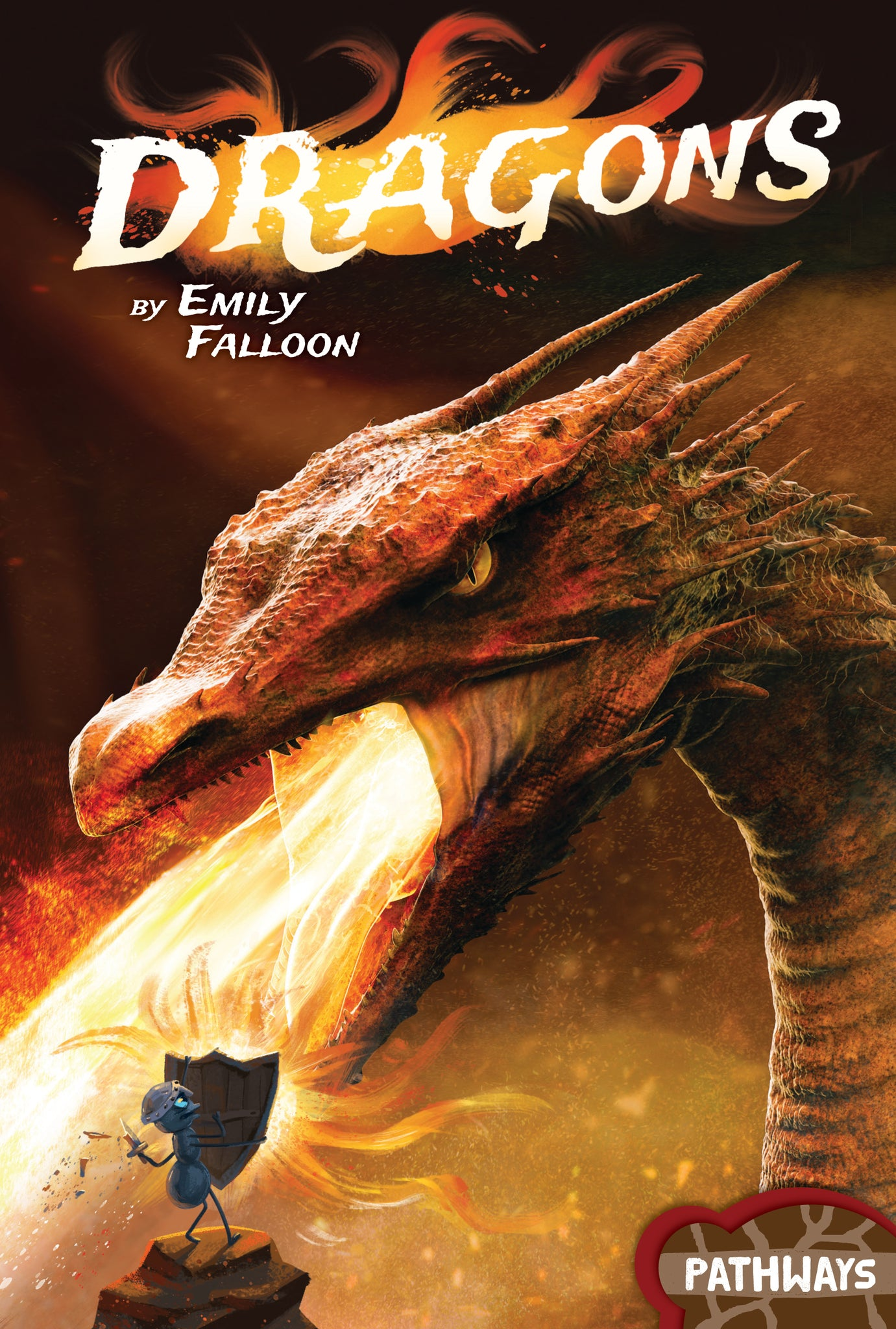 Pathways: Dragons