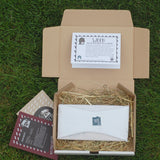 PAWsome Pet Photo Subscription Box - Afewhometruths