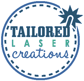 Tailored Laser Creations