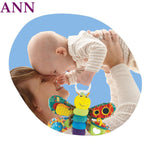 ANN Cognitive Development Toys for Kids