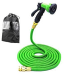 8-in-1: REMARKABLE WATERING HOSE (1 SET)