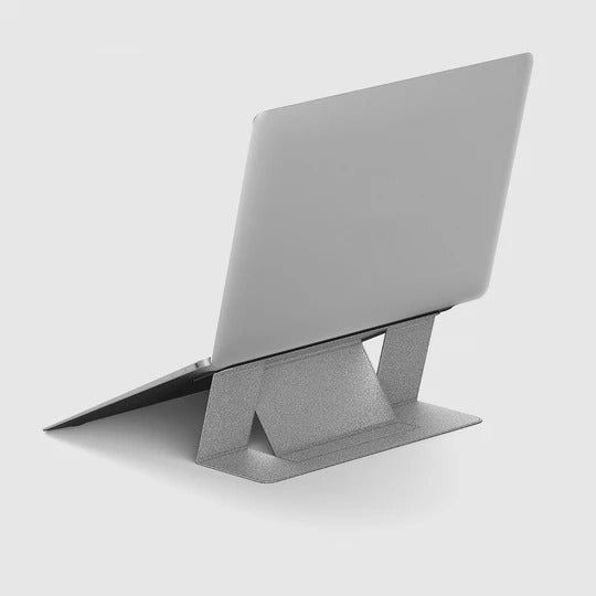 FLEX Invisible Laptop Stand