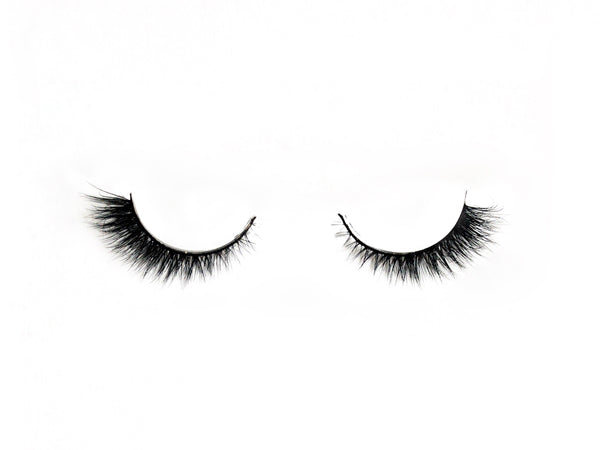 Customize Your Love Pretty Lashes For Your Petite Eyes!