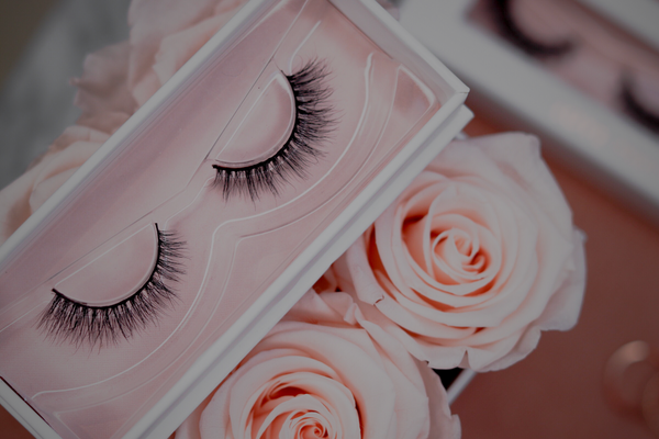 What is 3D Style Layer Lashes? Single Layer Lashes? Is there a difference?