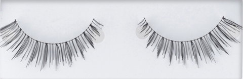 Single Layer Lashes