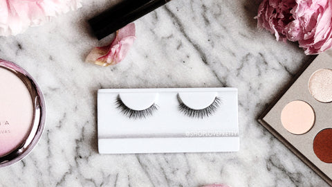 3 reasons why lashes are worth the investment