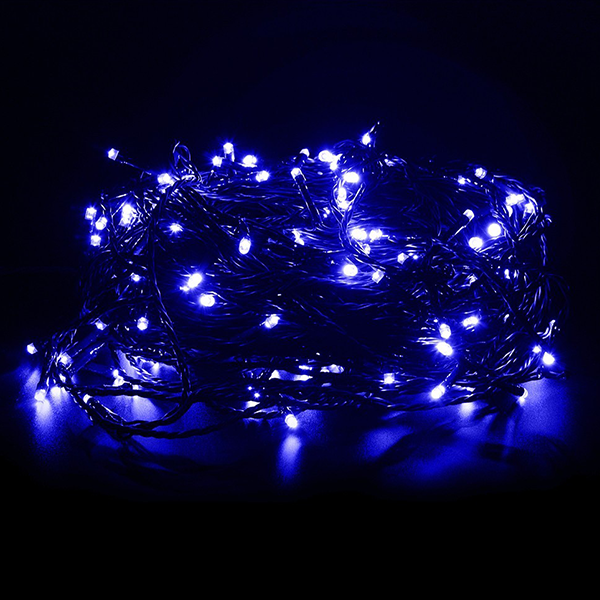 LED Fairy Lights - Best Seller - Black Friday Special - Deal Ends Soon