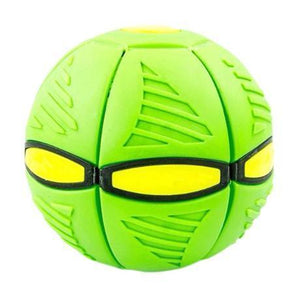 UFO Magic Ball - Best Seller - Black Friday Special - Deal Ends Soon