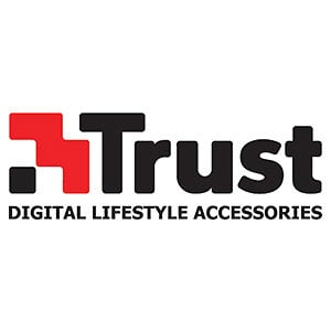 TRUST GAMING PRODUCTS AND MORE