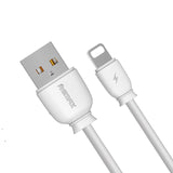 Remax Fast Charging Data Cable for Apple RC-134I