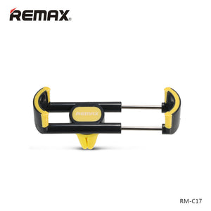 Remax Car Holder RM-C17
