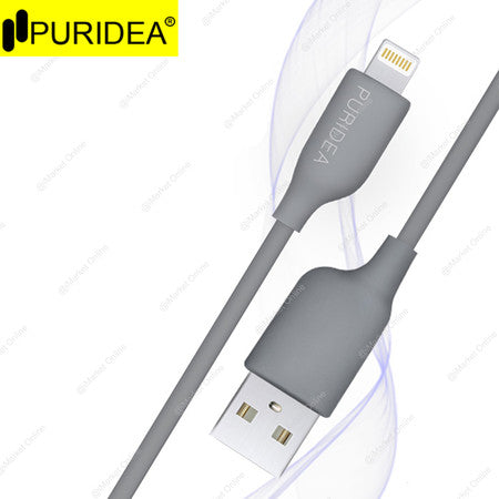 PurIdea L02- Lightning Cable