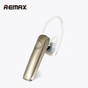 Bluetooth headset RB-T8