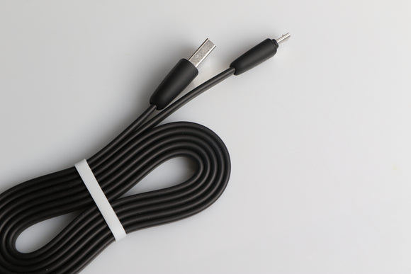 PurIdea L05- MIcro USB Cable