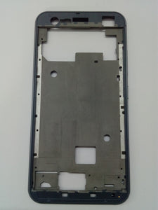 Frame for Ulefone Paris Lite