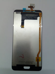 TP+LCD for Ulefone Gemini