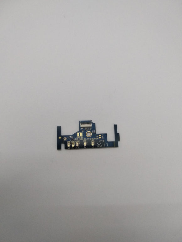 Smallboard PCB for Ulefone S8/S8pro