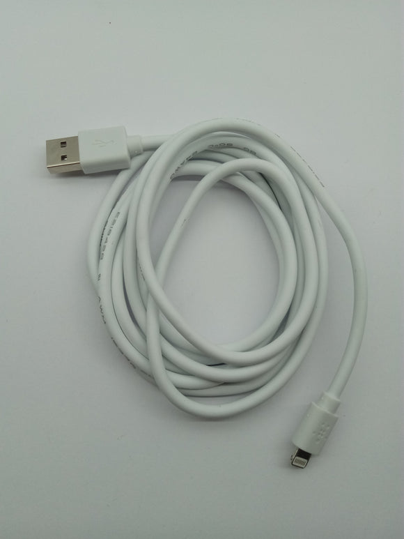 Belkin iOS cable 2M