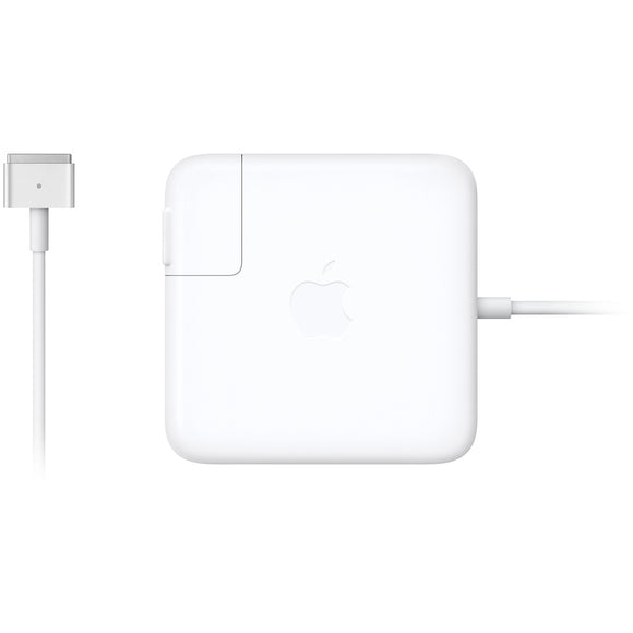 Macbook Charger MagSafe 2 Power Adapter 60W