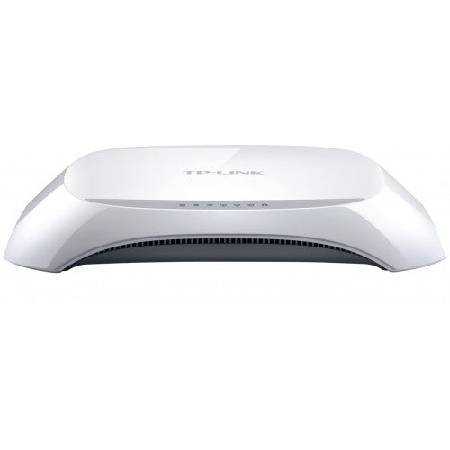 TP-LINK 150Mbps Wireless N Router