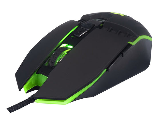 MOUSE MS SCOUT GAMING 3200 DPI