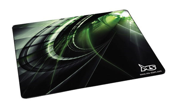 MS MP-X3ME 3 MOUSE PAD