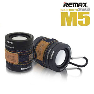 Remax Bluetooth Speaker M5