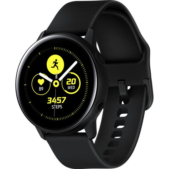 SM Galaxy Watch Active R500