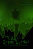 The City of Great Lunden