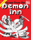 Escape From The Demon Inn