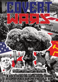 Covert Wars Print & PDF