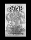 Deadly Garden: Plant Monsters for 5E + PDF