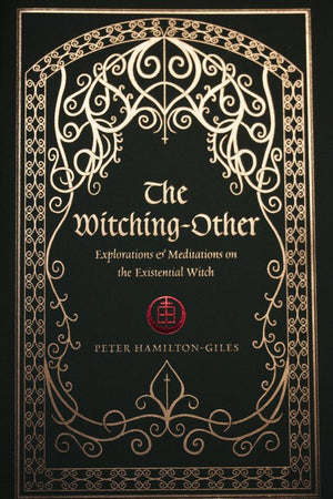 The Witching-Other