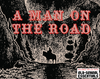A Man on the Road + PDF