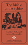 The Riddle of the Sphinx