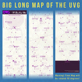 UVG The Big Long Map
