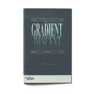 Gradient Descent + PDF