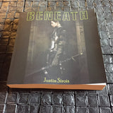 Beneath, the Collected Edition