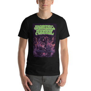 LIMITED Black Friday 2020 Short-Sleeve Unisex T-Shirt