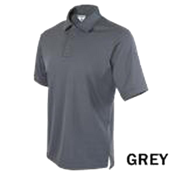 Performance Tactical Polo Short Sleeve