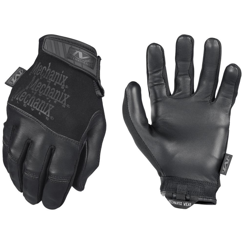 Recon Glove - Covert, Large