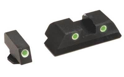 Ameriglo 3dot Trit For Glk 20-21-29