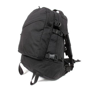 3-Day Assault Back Pack