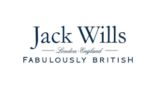 JACK WILLS | SOCKS | CLOTHING